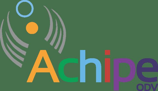 Achipe